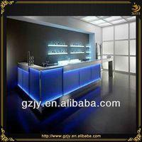 bar tezgahı mobilyaları ve ticari bar masaları tasarım - Ürün kimliği : 584745833 - m.turkish.alibaba.com