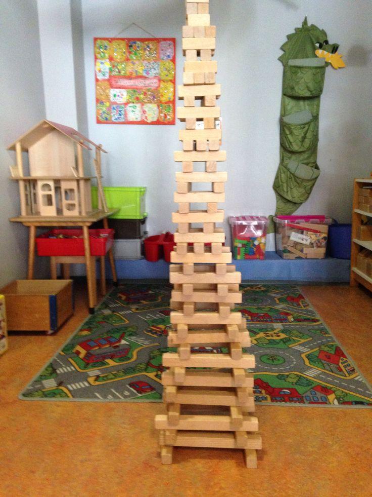 Domein: meetkunde Onderdeel: construeren Doel: bouwen