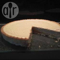 Recipe photo: Donna's foolproof gypsy tart
