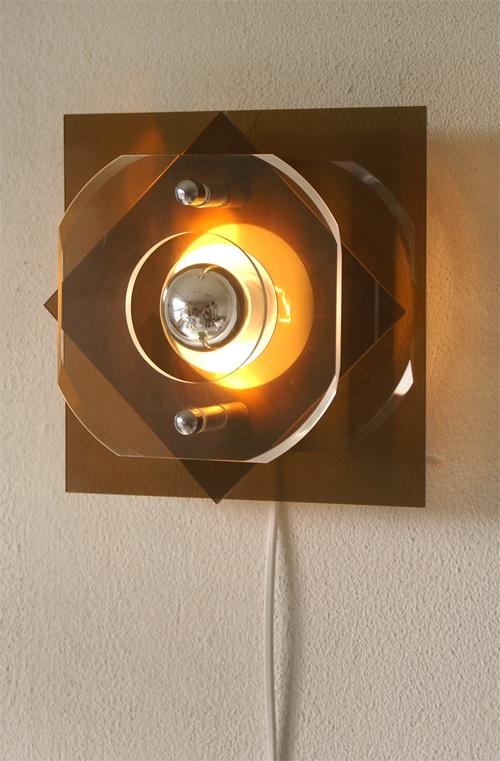 1000 images about vintage design lampen on pinterest ikea ikea posts and space age. Black Bedroom Furniture Sets. Home Design Ideas