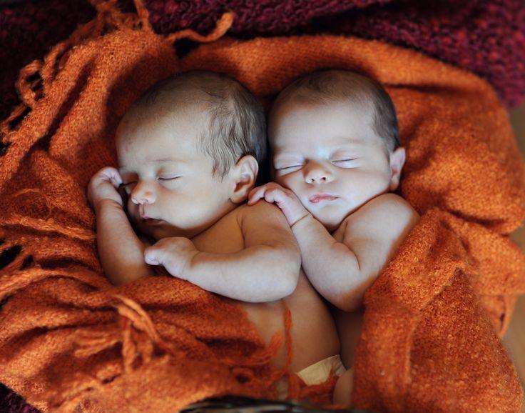 Fraternal Twins in Scottsdale, AZ | My Work - Portrait ...