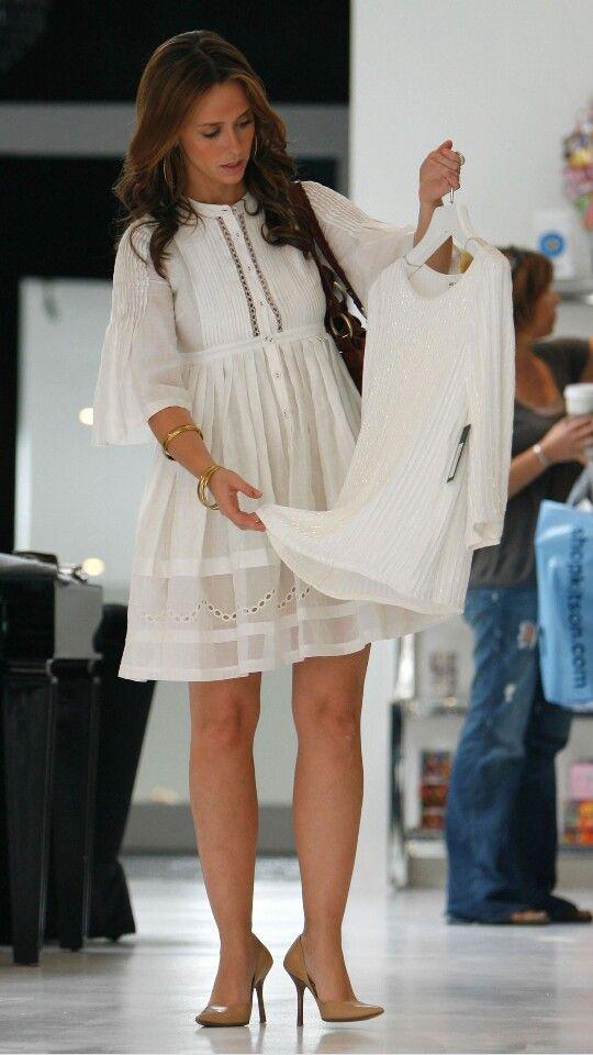 melinda gordon dresses
