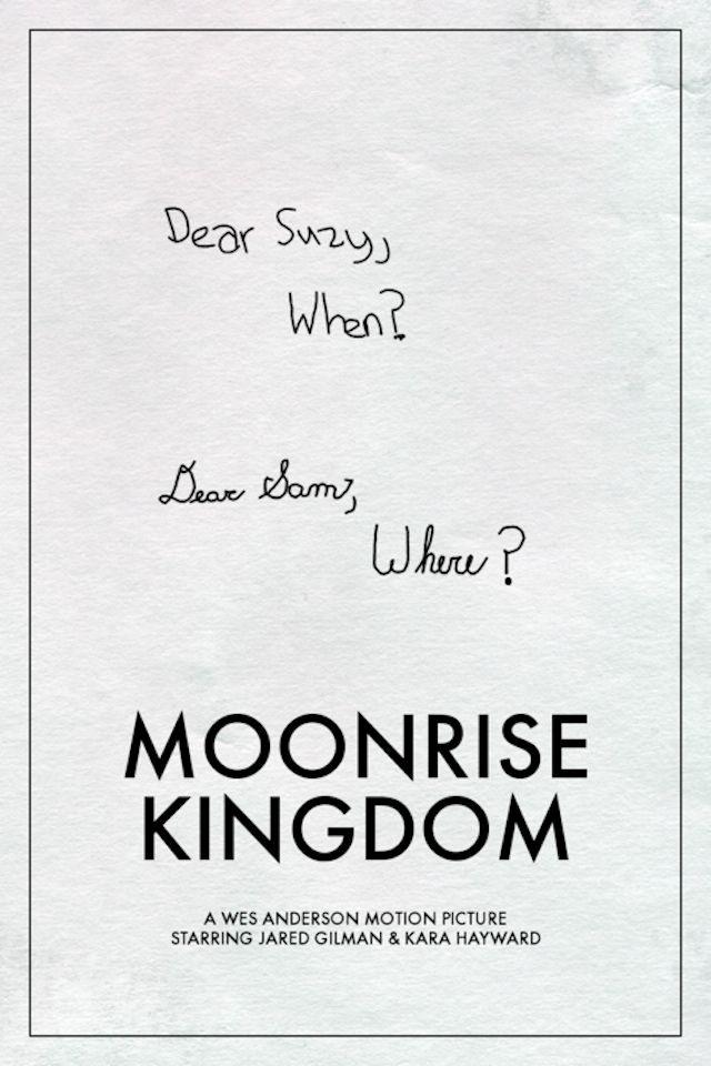 7-Moonrise-Kingdom-by-Authorial-Minimalist-Posters.tumblr