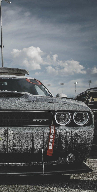 'Top Muscle' – die seltensten Autos aus dem schnellsten Jahrzehnt Amerikas. Klicken Sie, um …   – Cars❤