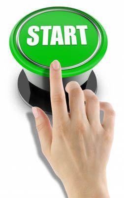SahabatPaytren.com | Web Support Pendaftaran & Bimbingan Sahabat PayTren