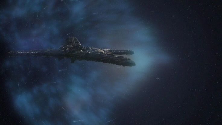 SGU Stargate Universe wallpapers (59 Wallpapers) – Wallpapers and Backgrounds
