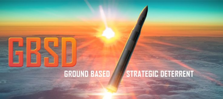 3D Printing: Lockheed Martin plans to use 3D printing and Virtual reality to design ballistic missiles - https://3dprintingindustry.com/news/lockheed-martin-plans-use-3d-printing-virtual-reality-design-ballistic-missiles-110132/?utm_source=Pinterest