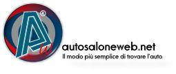 Autosaloneweb.net