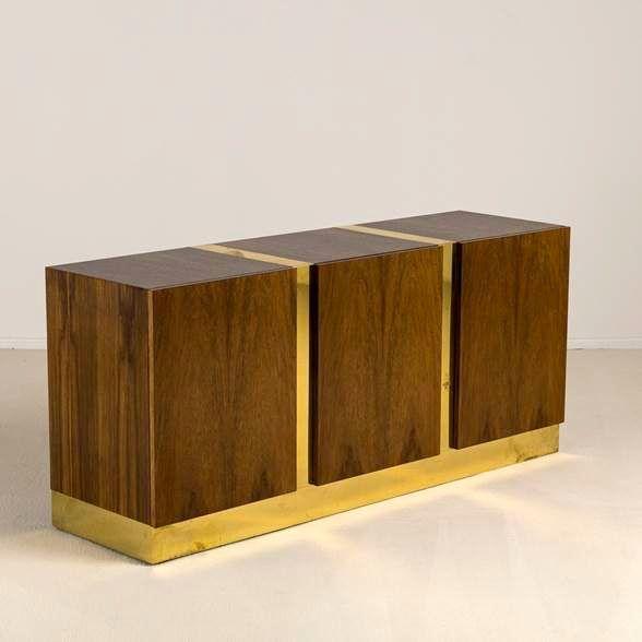 Cupboard Furniture Design