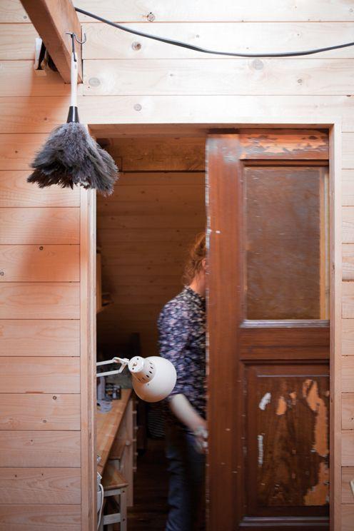 Anna Backlund lives here 3 | Fine Little Day