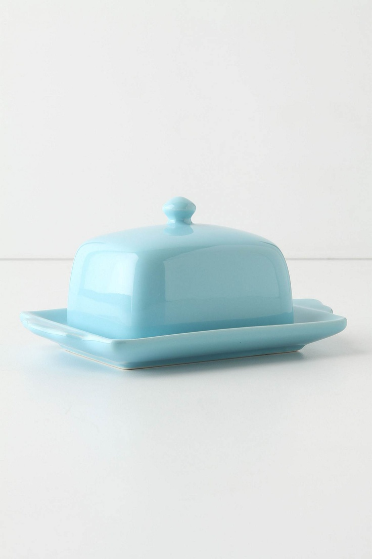 best have the blues images on pinterest colors mint and blue