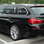 BMW Touring  provides different size of BMW Touring Wallpapers. You can easily to download high quality wallpapers in widescreen for your desktop.