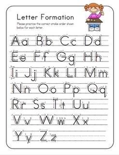 17 Best ideas about Kindergarten Homework on Pinterest | Free ...