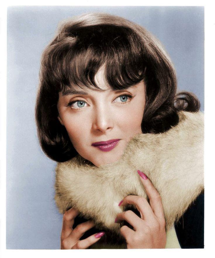 867492c880021893296481c2faa880f6--carolyn-jones-classic-actresses.jpg (736×884)