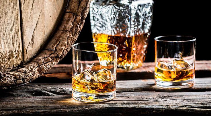 Goede whisky is duur, maar dat hoeft niet altijd het geval te zijn! Wij hebben een lijstje gemaakt met voordelige whisky's die toch verrassend goed smaken.