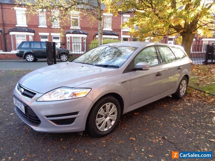 2014 MONDEO EDGE 2.0 TDCI DIESEL HATCHBACKS & ESTATES ONLY 1 OWNER  FSH #ford #mondeo #forsale #unitedkingdom