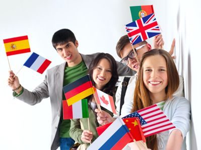 How to get #StudentVisa from #India..?.
