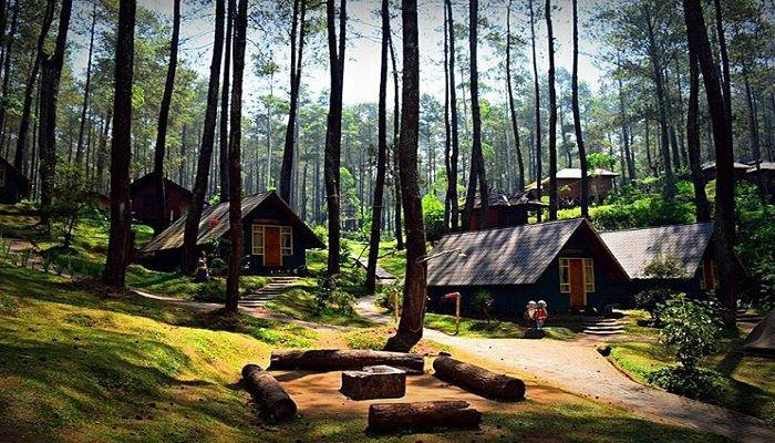 Apakah Mengeluarkan Uang Untuk Rekreasi Termasuk Menyia Nyiakan Harta Tempat Tiny House Indonesia