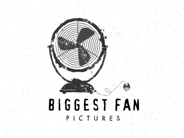 Biggest fan by Hunan