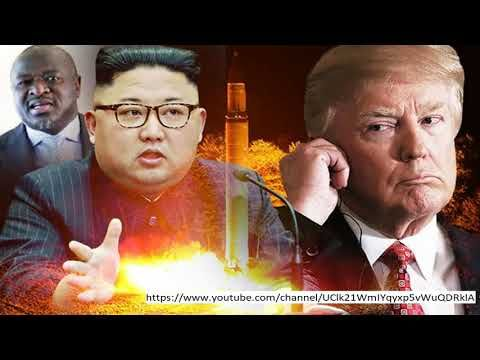 00Fast News, Latest News, Breaking News, Today News, Live News. Please Subscribe! World War 3 Stun cautioning: Trump to send weapons to Ukraine in the midst of Putin-fuelled struggle RUSSIA asserted the US is heightening the contention in Ukraine yet previous CIA station boss Daniel Hoffman...