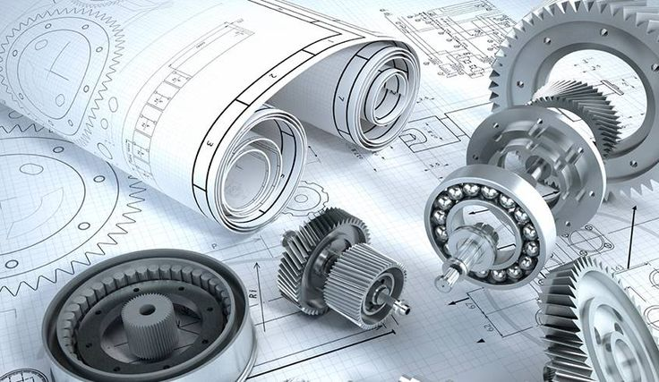 Get Mechanical Engineering Assignment Help from the expert academic writers of Assignment Prime Australia to score top grades. We offer Mechanical Engineering Assignment Writing Services to the students at pocket-friendly prices. Contact us now to get quality papers for your academics. Place your order and get 25% off on your document.