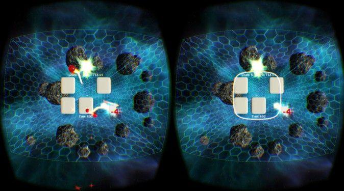VRが弱視の回復に役立つ 実験結果が公開 – Mogura VR