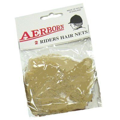 HAIR NET BLONDE 2/PK by Intrepid International. $2.15. HAIR NET BLONDE 2/PK. HAIR NET BLONDE 2/PK