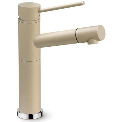 where to buy kitchen faucet blanco torino faucet biscotti white gold 26194