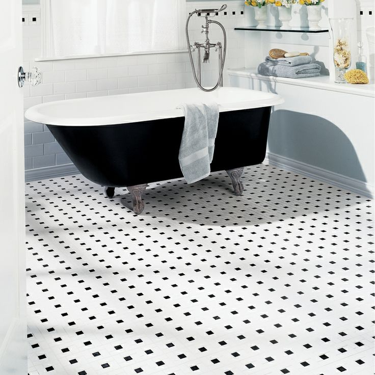American Olean Discount Tile Tile Design Ideas
