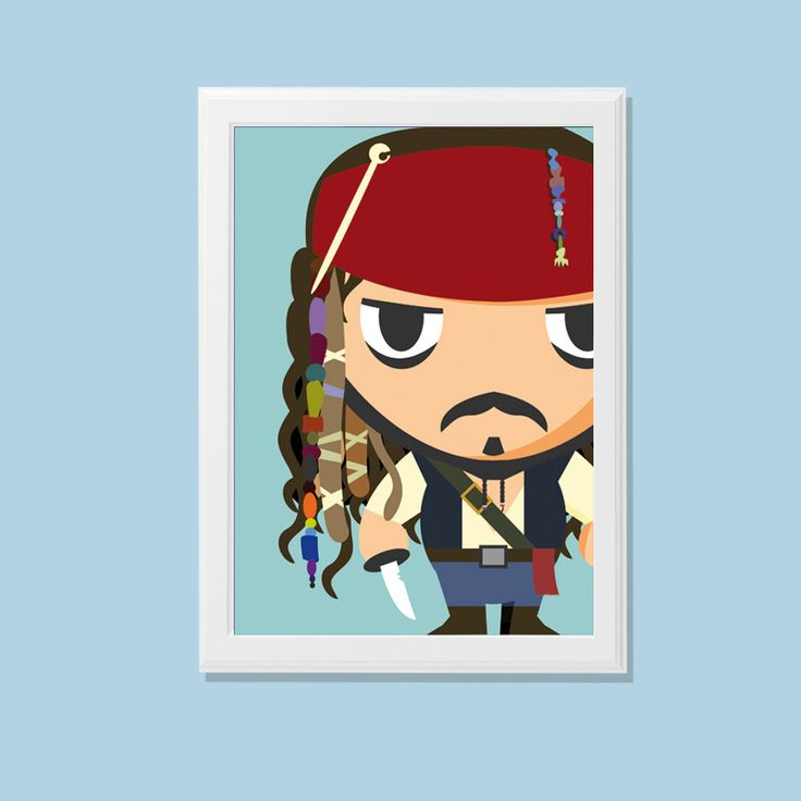 Un preferito personale dal mio negozio Etsy https://www.etsy.com/it/listing/257540733/baby-heroes-baby-captain-sparrow-digital