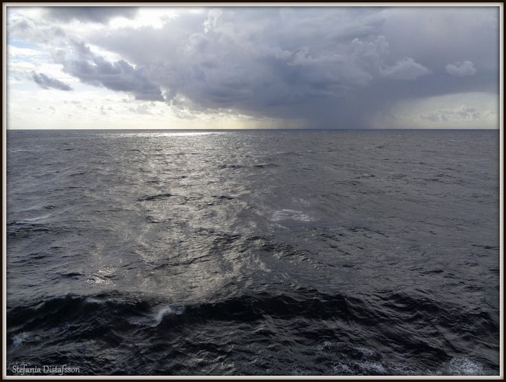 sea by MrsEfi on DeviantArt
