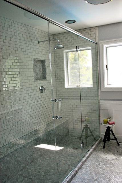 bijou lovely: bathroom update.