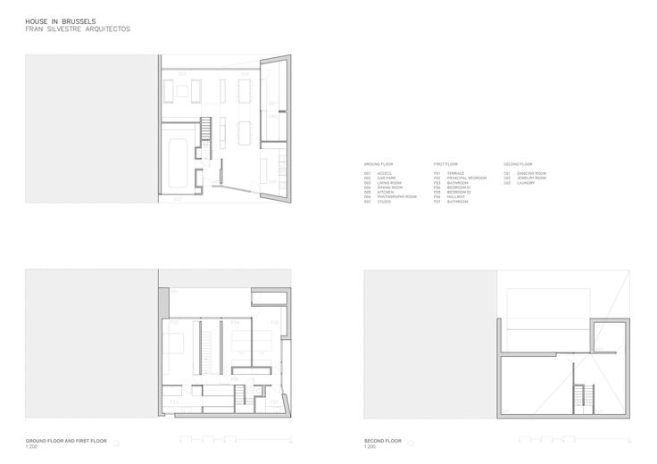 35 Best Images About D Drawing Standarts On Pinterest