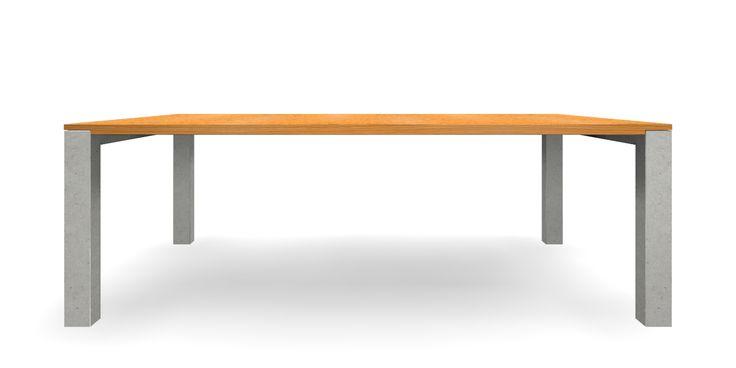 Tisch – kantoo
