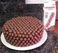 Whopper Dessert - Bing Images