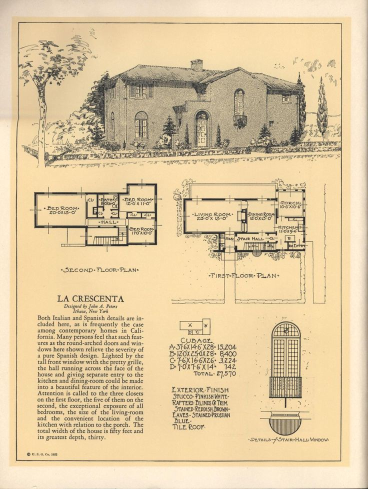 528 best images about architecture on pinterest european for Norman bates house floor plan