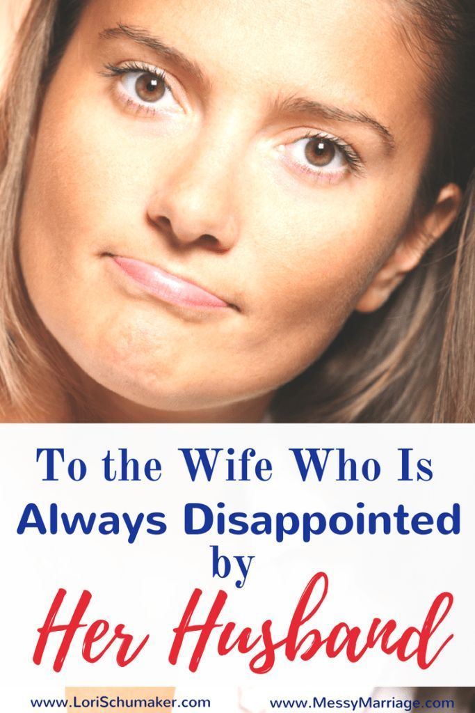 Do you find yourself struggling with your worth every time your husband says the wrong thing? Could you be guilty of making him your savior because of a broken identity?   Disappointed Wife . #disappointedwife #disappointed #hope