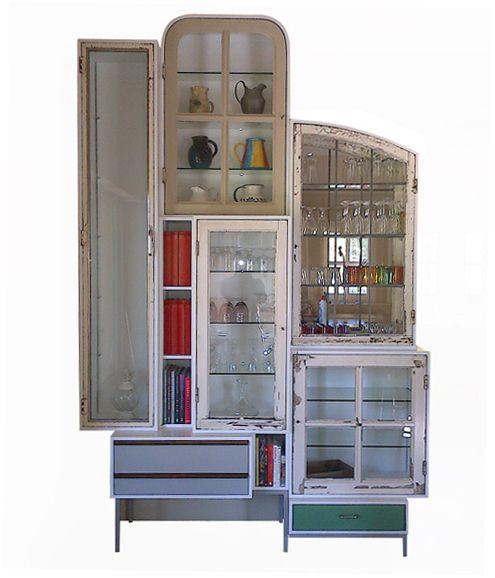 Afbeeldingsresultaat Voor Piet Hein Eek Kast Furniture