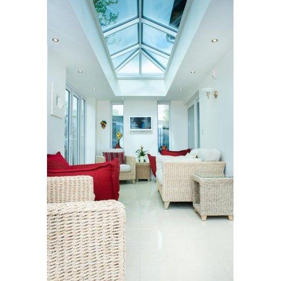 sky pod 4m 2m kitchen - Google Search