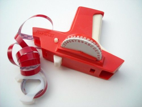 Best 25+ Address label maker ideas on Pinterest Print address - free shipping label maker