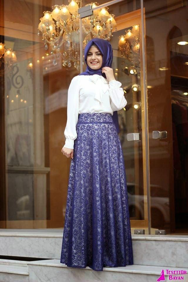 hijab dress - Recherche Google