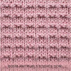 If you're a beginner knitter and need a easy pattern to start out with, the…