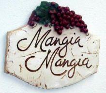 italian-kitchen-decor-mangia-mangia-plaque.jpg (219×192)