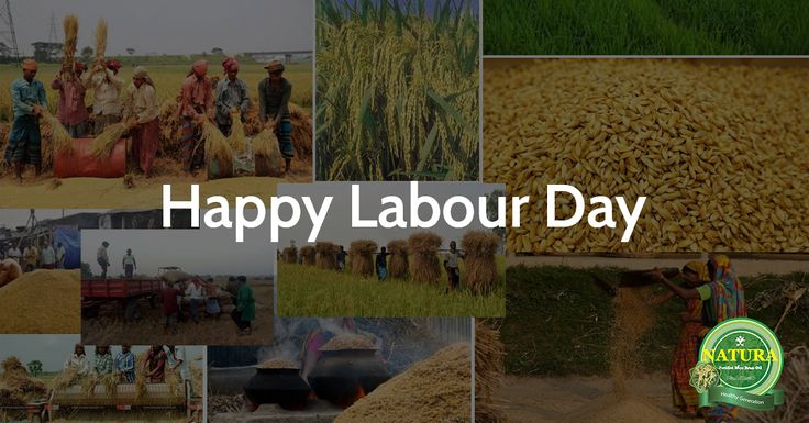 """The supreme accomplishment is to blur the line between work and play."" - Arnold J. Toynbee Happy Labour Day 2017 Everyone!!!"