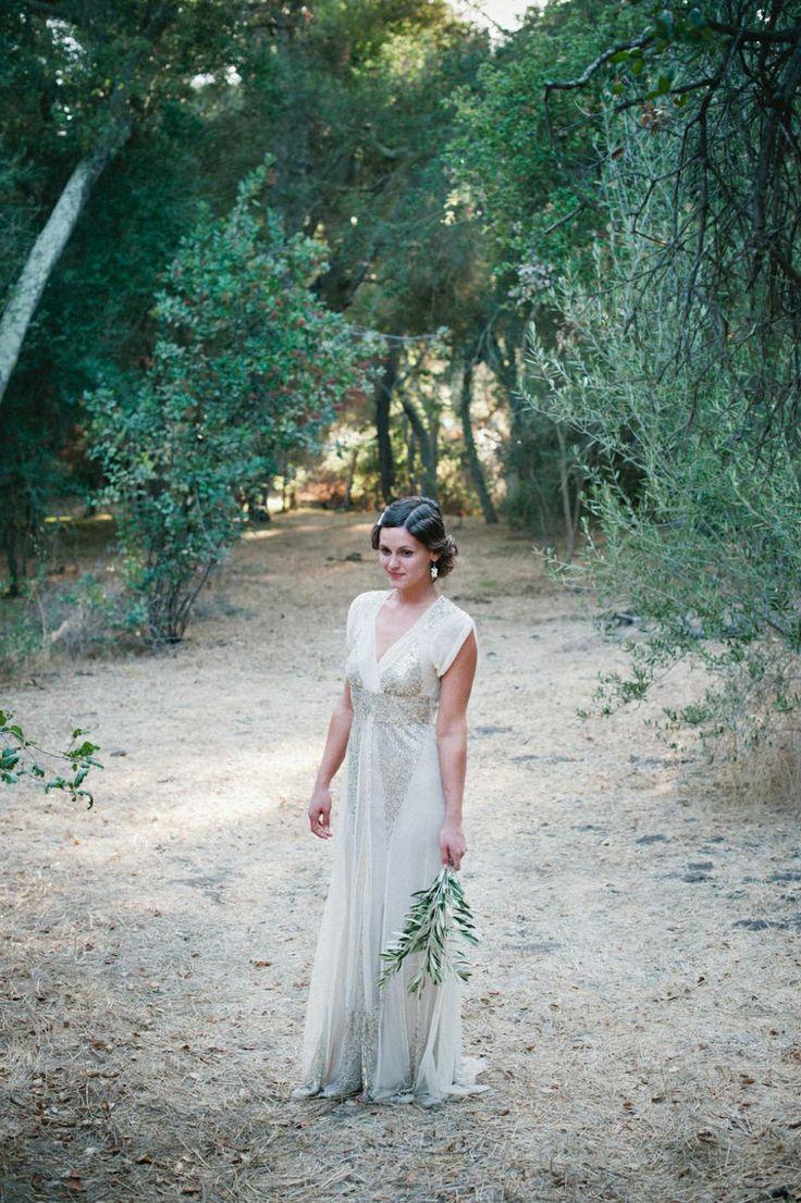 58 besten Wedding dress Bilder auf Pinterest | Hochzeiten ...