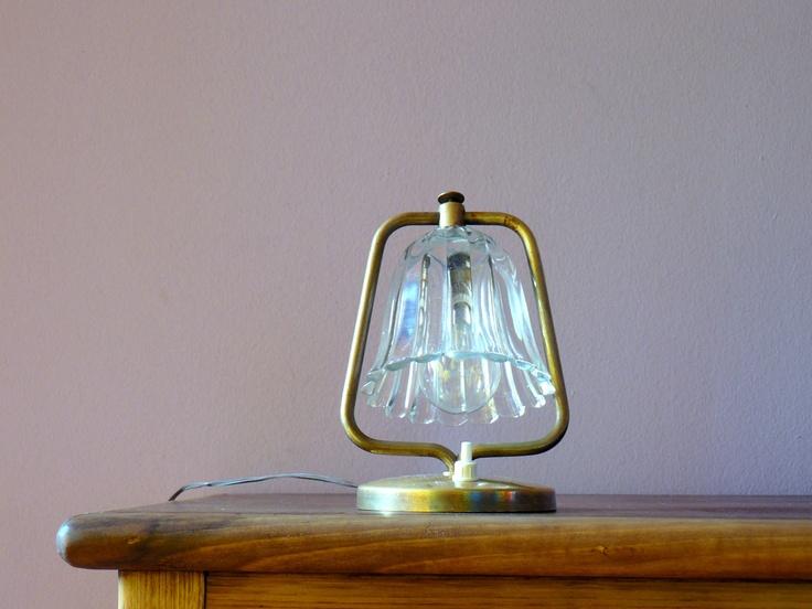 Best 25+ Small bedside lamps ideas on Pinterest | Bedside ...