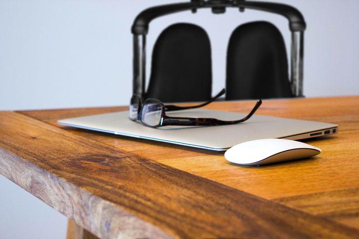 19 best silla ergon mica para oficina nietzsche v images for Silla ergonomica oficina