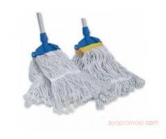 Depo Cleaning #ayopromosi #gratis