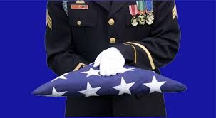 Burial and Memorial Benefits Available to Veterans:  Does the Veterans Administration provide any special funeral services or benefits to veterans? My father is a 90-year-old World War II veteran with late stage Alzheimer's. I'm looking into funeral options and would like to know what the VA may provide.  Read article:  http://mccfgift.org/?pageID=31&docID=555