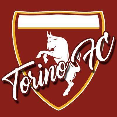 Torino FC (@Torino_lT) | Twitter